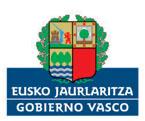 Eusko jaurlaritza